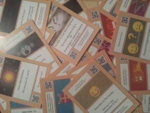 cards1_26088088231_o