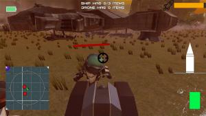 Screenshots0004